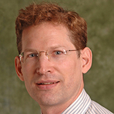 Michael F. Grunebaum, M.D.