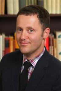 Tomas Hajek, M.D., Ph.D.