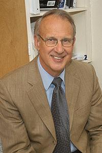 Fritz A. Henn, M.D., Ph.D.