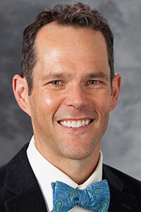 Ryan J. Herringa, M.D., Ph.D.