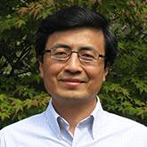 Z. Josh Huang, Ph.D.
