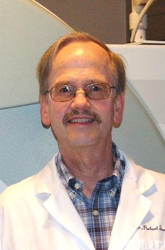 Robert B. Innis, M.D., Ph.D.