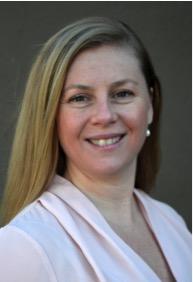 Jennifer C. Felger, Ph.D., MSCR