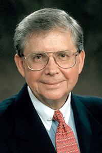 Lewis L. Judd, M.D. - Brain & Behavior Research Expert on Depression