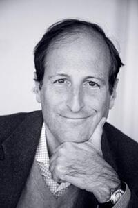 Rene Kahn, M.D., Ph.D.