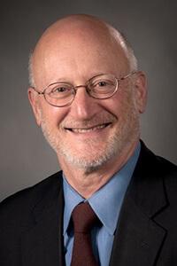John M. Kane, M.D.