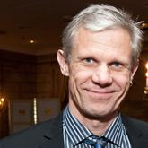 Lars Vedel Kessing, M.D. - Brain & behavior research expert on bipolar disorder