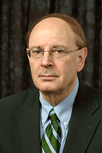 Robert M. Kessler, M.D.