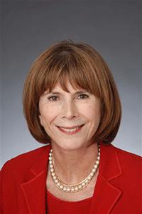 Rachel G. Klein, Ph.D.