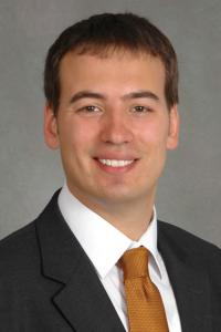 Roman Kotov, Ph.D.