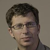 Luis de Lecea, Ph.D.