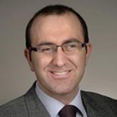 Lorenzo Leggio, M.D., Ph.D., M.Sc.