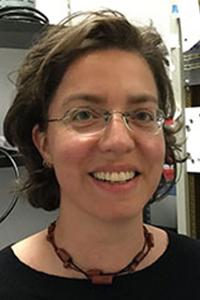 Ekaterina Likhtik, Ph.D.