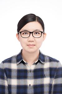 Lu Wang, Ph.D.