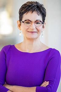 Joan L. Luby, M.D.