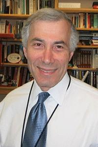 J. John Mann, M.D. - Brain & Behavior research expert on depression