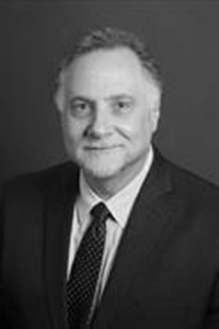 Daniel H. Mathalon, M.D., Ph.D.