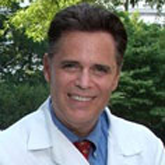 Andrew Miller, M.D. Professor of Psychiatry and Behavioral Sciences at Emory University School of Medicine