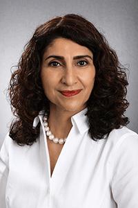 Bita Moghaddam, Ph.D.