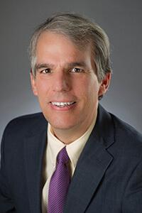 Mark Olfson, M.D., MPH