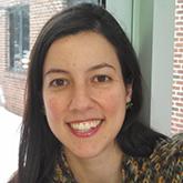 Ligia Assumpcao Papale, Ph.D.