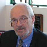 David L. Pauls, Ph.D.