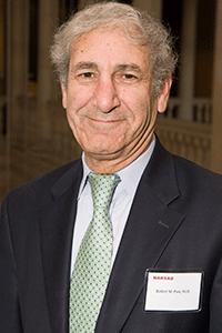 Robert M. Post, M.D.
