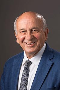 Pasko Rakic, M.D., Ph.D.