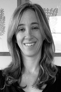 Victoria B. Risbrough, Ph.D.