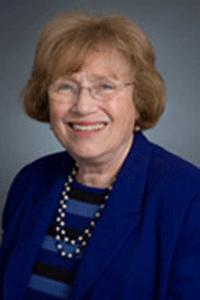 Carolyn B. Robinowitz, M.D.