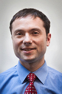Joshua L. Roffman, M.D., M.M.Sc.