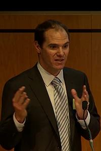Jonathan P. Roiser, Ph.D.