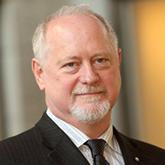 Guy Rouleau, M.D., Ph.D - Brain & behavior research expert on schizophrenia