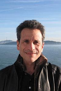 John L.R. Rubenstein, M.D., Ph.D.