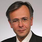 Dan Rujescu, M.D., Ph.D. - Brain & Behavior Research Expert on Schizophrenia