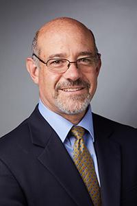 Gerard Sanacora, M.D., Ph.D.