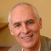 Larry J. Seidman, Ph.D. - Brain & Behavior Research Expert on Schizophrenia