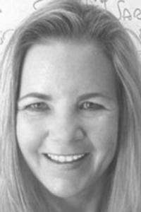Emily G. Severance, Ph.D.