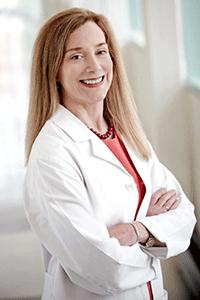 Yvette I. Sheline, M.D.