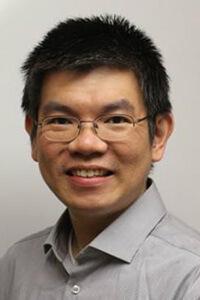 Gek-Ming Sia, Ph.D.