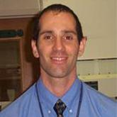 Steven J. Siegel, M.D., Ph.D. - Brain & Behavior Research Expert on Depression
