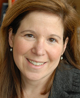 Pamela Sklar - expert researcher in genetics and genomics