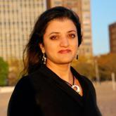 Monsheel Sodhi, Ph.D. - Brain & behavior research expert on suicide and depression
