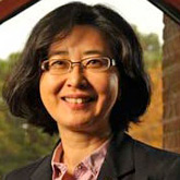 Sohee Park, Ph.D. - brain & behavior research expert on schizophrenia