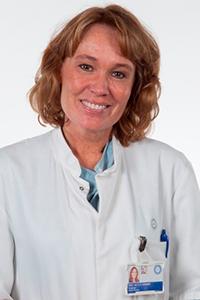 Iris Sommer, M.D., Ph.D.