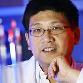 Hongjun Song, Ph.D. - Brain & behavior research expert on schizophrenia