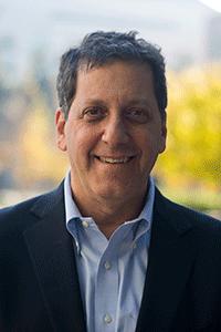 Matthew W. State, M.D., Ph.D.