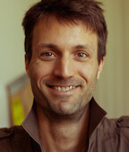 Stephan Ripke, M.D., Ph.D.