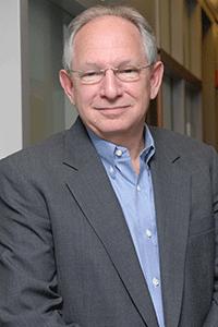 Steven M. Paul, M.D.