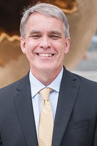 Stephen M. Strakowski, MD